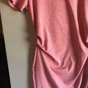 Pinkblush Dresses - Pinkblush maternity dress